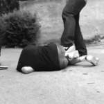 Nasilje među učenicima