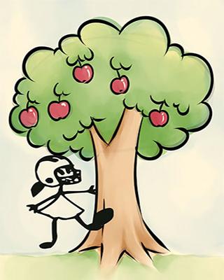 drvo-jabuke2