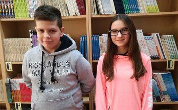 Ivan i Tena