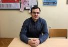 Školski pedagog Josip Đurđević