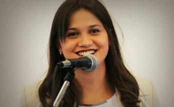 Marta Zečević