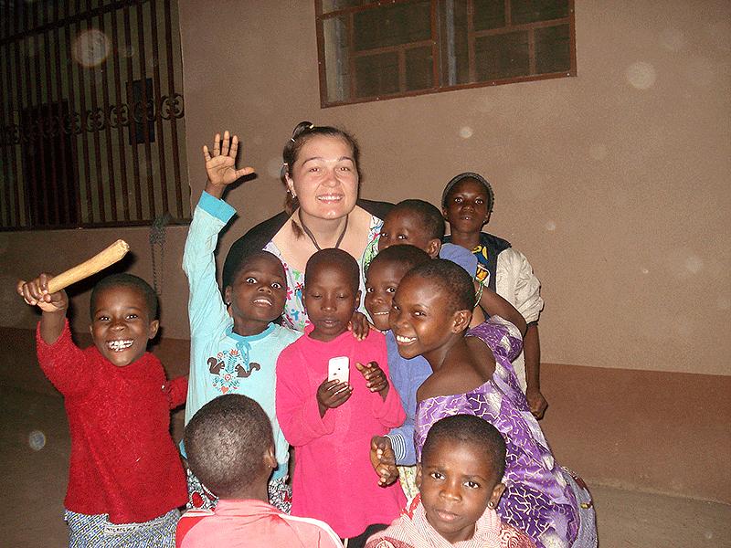 afrika10