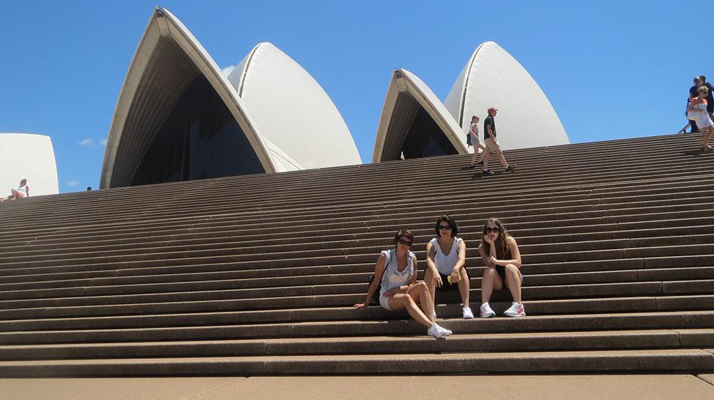 australija5.jpg
