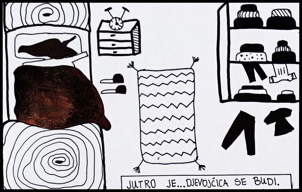 1-prvaslika-strip