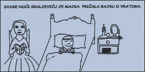 strip-slika1