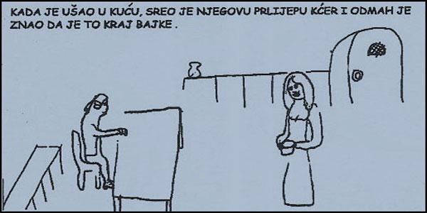 strip-slika10