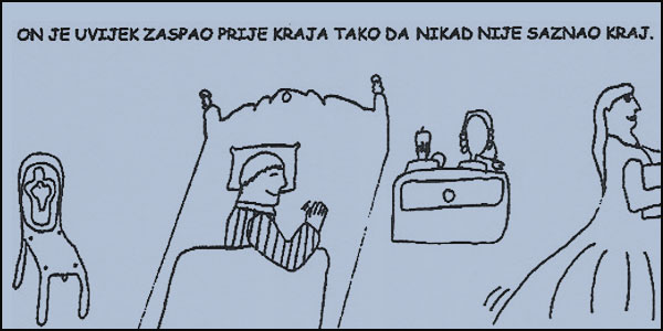 strip-slika2