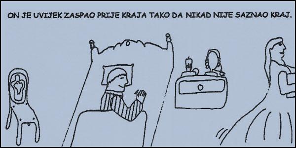 strip-slika2