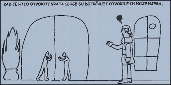 strip-slika4