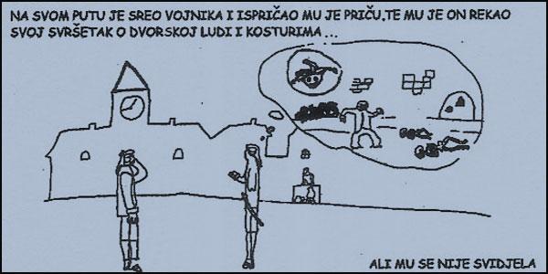 strip-slika6