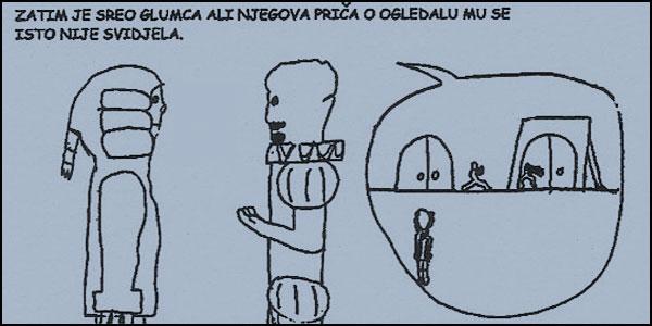 strip-slika7