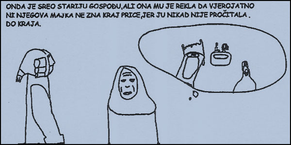 strip-slika8