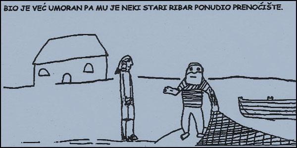 strip-slika9