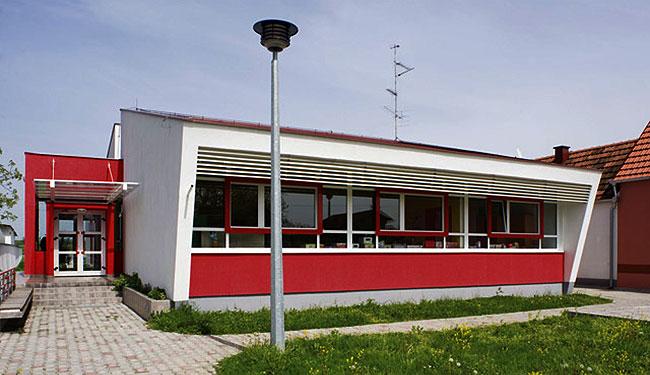 Podrucna-skola-Donja-Vrba