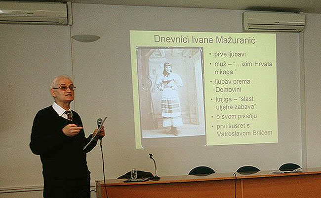 dr.sc. Mato Artuković